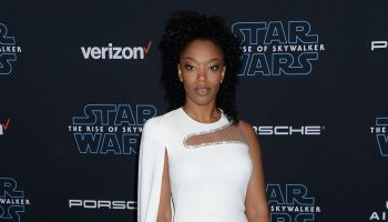 naomi-ackie-in-stella-mccartney-star-wars-the-rise-of-skywalker-la-premiere