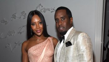 naomi-campbell-attends-sean-combs-50th-birthday-bash