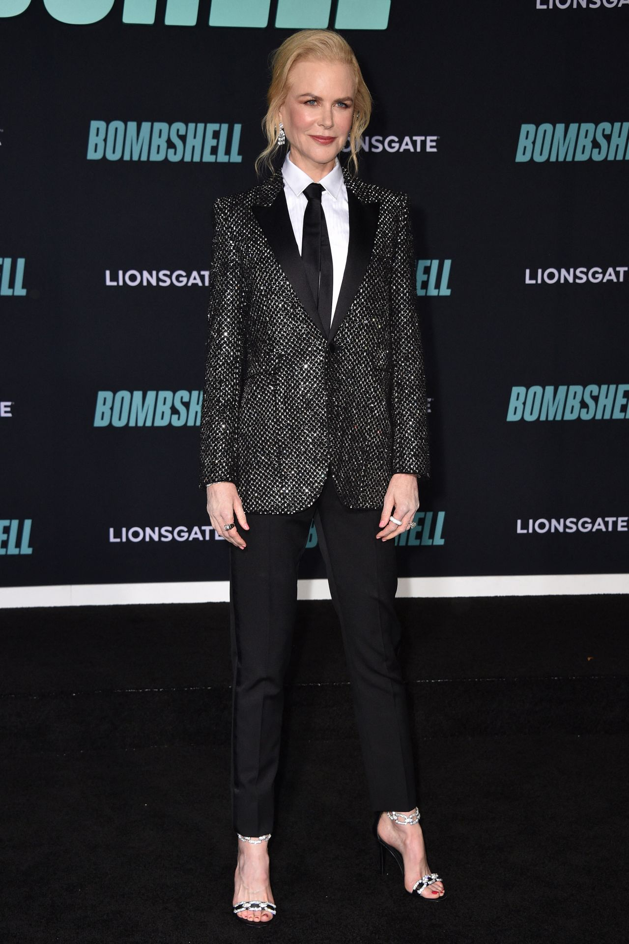 nicole-kidman-in-saint-laurent-the-bombshell-la-screening