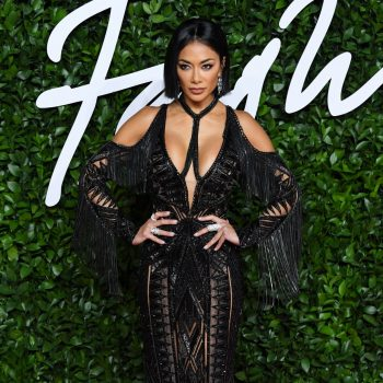 nicole-scherzinger-in-julien-macdonald-2019-british-fashion-council-awards