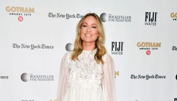 olivia-wilde-in-miu-miu-2019-ifp-gotham-independent-film-awards