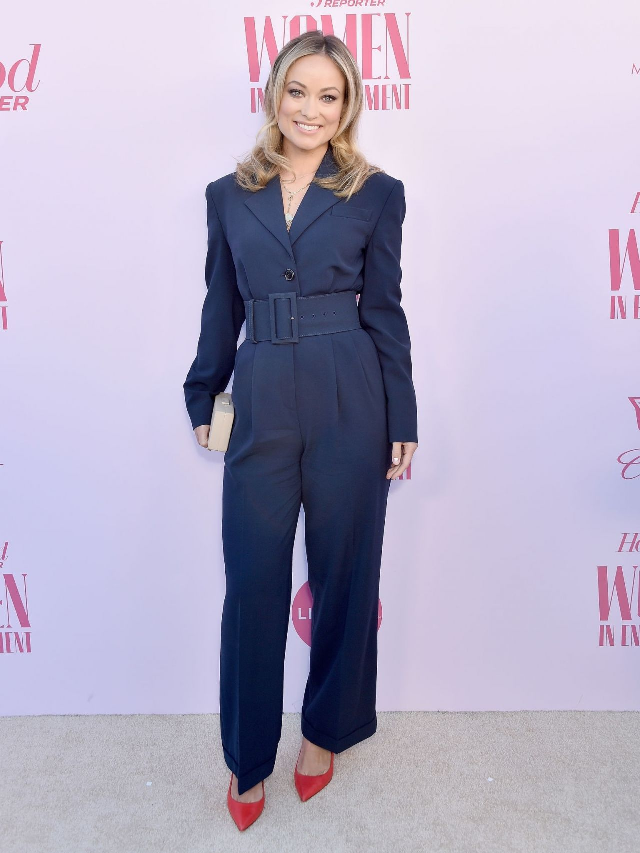 olivia-wilde-in-michael-kors-2019-hollywood-reporters-women-in-entertainment-breakfast-gala