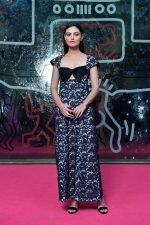 Phoebe Tonkin In  Chanel  @   2019 NGV Gala  in Melbourne