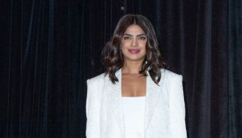 priyanka-chopra-in-prabal-gurung-suit-conversation-with-at-marrakech-international-film-festival