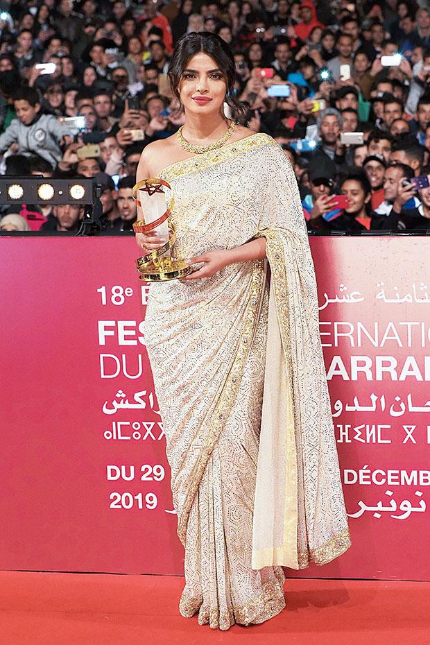 priyanka-chopra-in-abu-jani-sandeep-khosla-2019-marrakech-film-festival