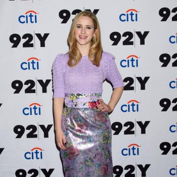 rachel-brosnahan-in-prabal-gurung-for-conversation-with-jessica-radloff-92nd-street-y