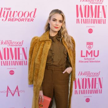 rebecca-rittenhouse-in-mulberry-2019-hollywood-reporters-women-in-entertainment-breakfast-gala