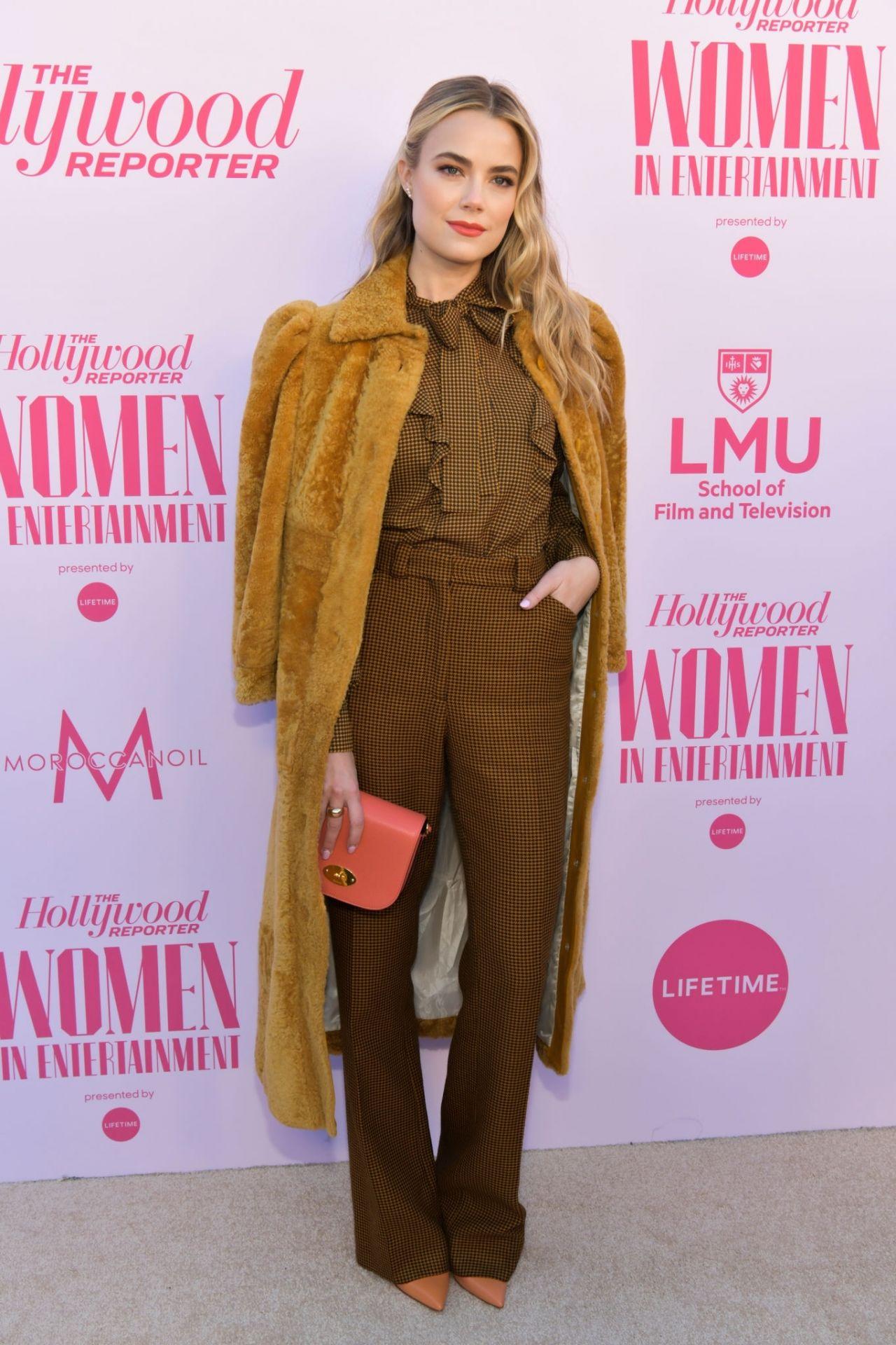 rebecca-rittenhouse-in-mulberry-2019-hollywood-reporters-women-in-entertainment-breakfast-gala