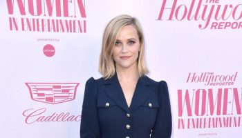 reese-witherspoon-in-michael-kors-2019-hollywood-reporters-women-in-entertainment-breakfast-gala