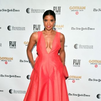 renee-elise-goldsberry-in-cong-tri-2019-ifp-gotham-awards