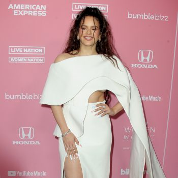 rosalia-in-grimaldi-couture-the-2019-billboard-women-in-music-event