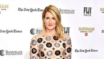 laura-dern-in-fendi-2019-gotham-awards