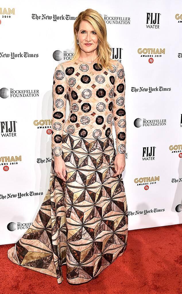 laura-dern-in-fendi-2019-gotham-awards
