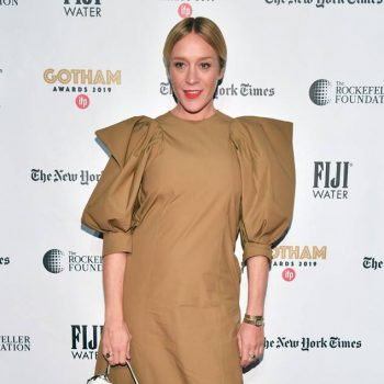 chloe-sevigny-in-givenchy-2019-gotham-awards