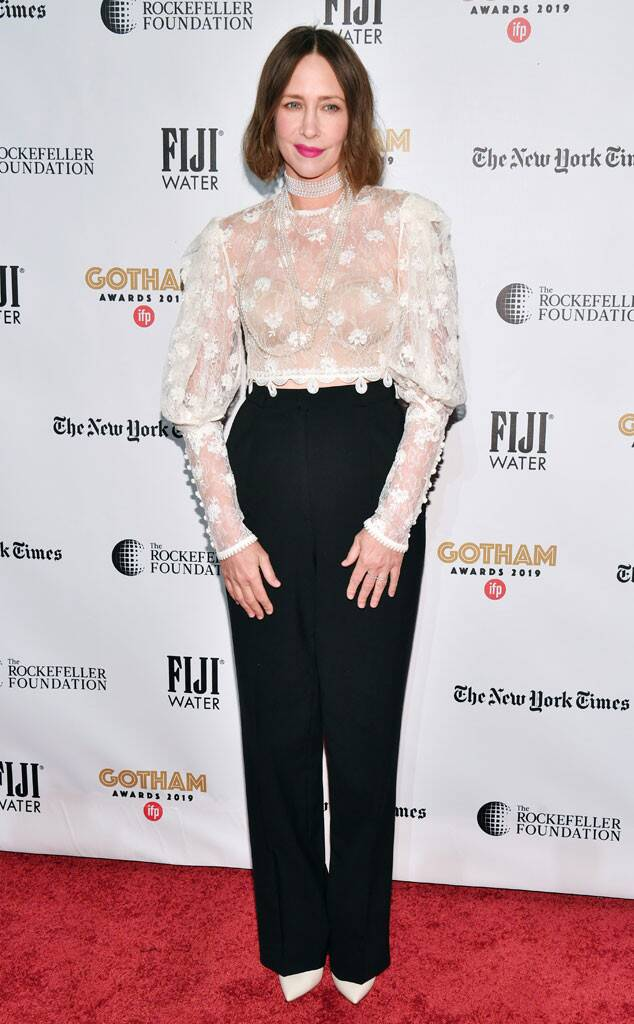 vera-farmiga-in-ryan-roche-2019-gotham-independent-film-awards