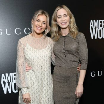sienna-miller-emily-blunt-attends-the-american-woman-new-york-screening