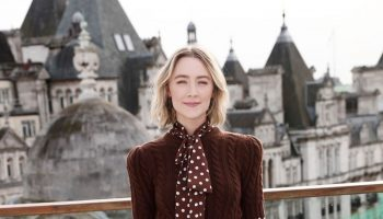 saoirse-ronan-in-michael-kors-little-womenlondon-photocall