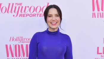 sophia-bush-in-dorothee-schumacher-2019-hollywood-reporters-women-in-entertainment-breakfast-gala