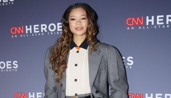storm-reid-in-miu-miu-2019-cnn-heroes-in-new-york