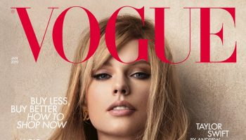 taylor-swift-covers-vogue-uk-january-2020