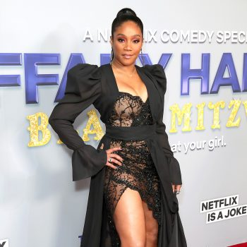 tiffany-haddish-in-walter-collection-gown-celebrates-her-40th-birthday-with-black-mitzvah