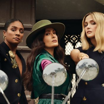 tiffany-haddish-salma-hayek-and-rose-byrne-instyle-us-january-2020-issue-17