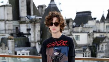 timothee-chalamet-attends-little-women-london-photocall