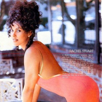 rachel-stuart-sizzles-in-women-of-music-calendar