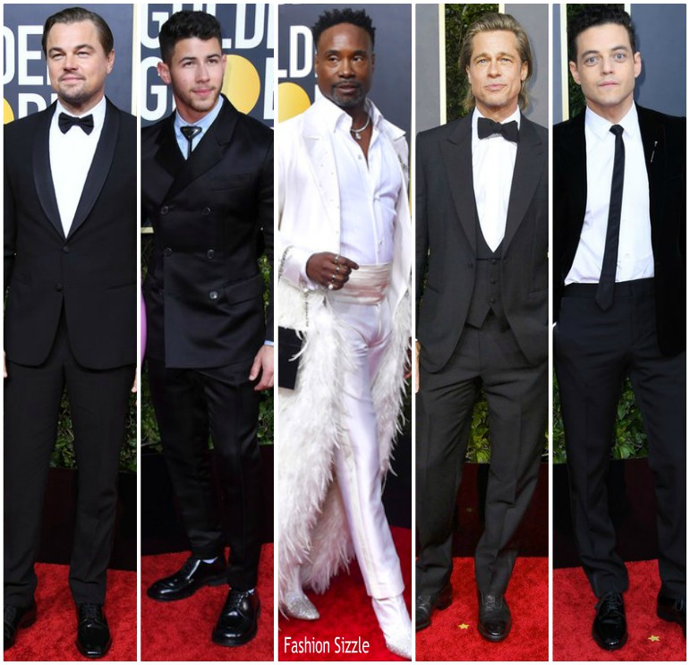 2020-golden-globe-awards-menswear
