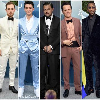2020-sag-awards-menswear