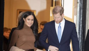 meghan-markle-prince-harry-announce-decision-to-step-down-as-senior-royals
