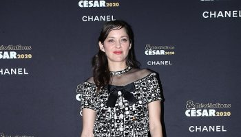 marion-cotillard-in-chanel-haute-couture-the-cesar-revelations-2020-dinner