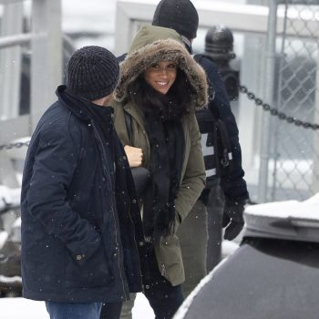 meghan-markle-spotted-victoria-harbour-airport