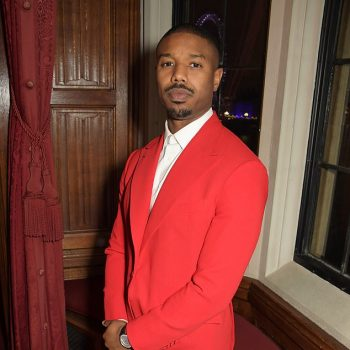 michael-b-jordan-in-prabal-gurung-an-evening-at-the-house-of-lords-for-just-mercy