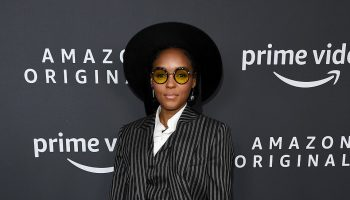 janelle-monae-in-michael-kors-collection-homecoming-amazon-studios-2020-winter-tca-press-tour