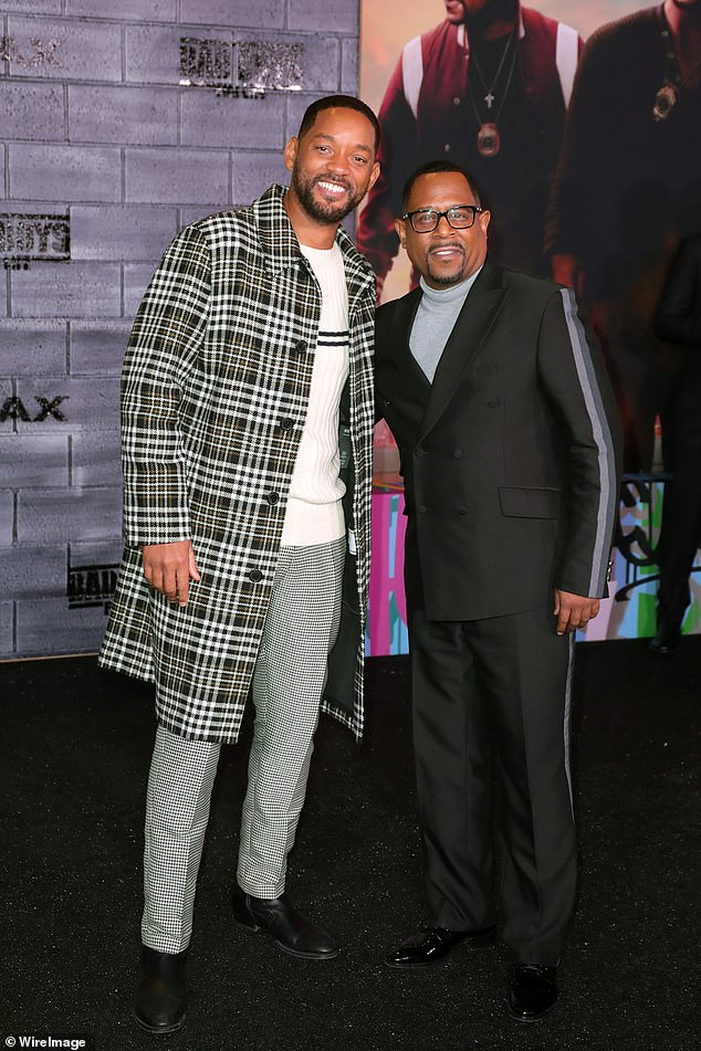 will-smith-attends-bad-boys-for-life-la-premiere