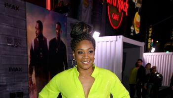 tiffany-haddish-in-greta-constantine-bad-boys-for-life-la-premiere