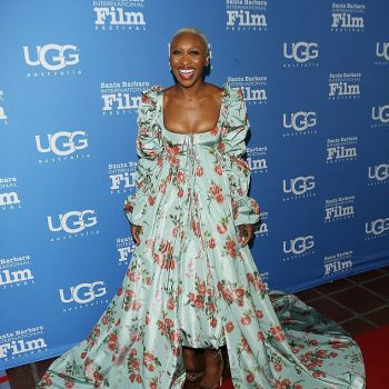 cynthia-erivo-in-brock-collection-santa-barbara-international-film-festival-virtuosos-award