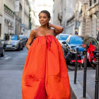 gabrielle-union-in-christopher-john-rogers-menswear-fashion-week-in-paris