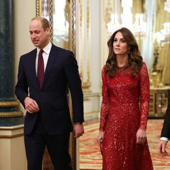catherine-duchess-of-cambridge-in-needle-thread-reception-at-buckingham-palace-in-london