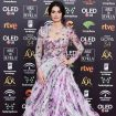 penelope-cruz-in-ralph-russo-couture-202-goya-awards