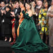 ariana-grande-in-givenchy-haute-couture-2020-grammy-awards