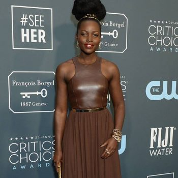 lupita-nyongo-in-michael-kors-collection-2020-critics-choice-awards-2