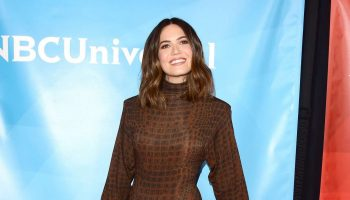 mandy-moore-in-proenza-schouler-2020-nbcuniversal-winter-press-tour