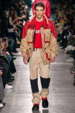 Must-Have Smart Winter Coats for Men