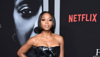 bresha-webb-in-mary-katrantzou-a-fall-from-grace-new-york-premiere