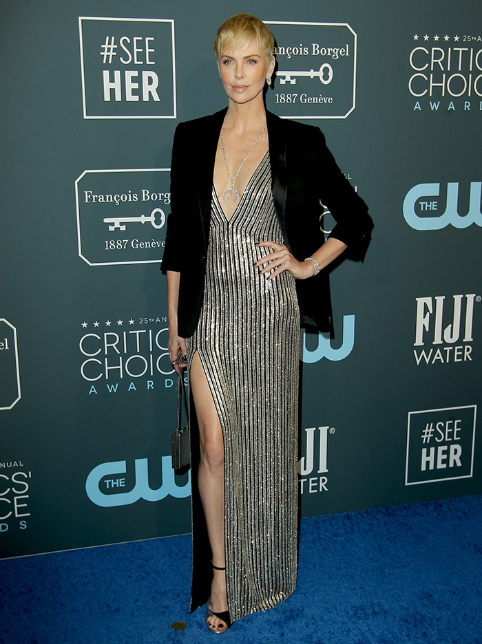 charlize-theron-in-celine-2020-critics-choice-awards-2