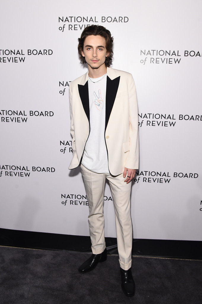 timothee-chalamet-in-stella-mccartney-2020-national-board-of-review-annual-awards-gala