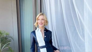 cate-blanchett-in-rokh-promoting-mrs-america