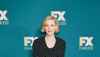 cate-blanchett-in-haider-ackermann-promoting-mrs-america